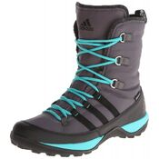 Adidas CH LIBRIA PEARL CP M22746