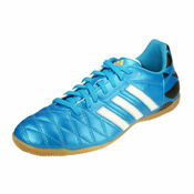 Adidas 11questra IN J M29850