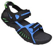 Nike SANTIAM 312839 043