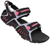 Nike SANTIAM 4 312840 060