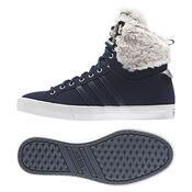 Adidas PARK WTR HI W F98851