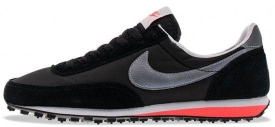 Кроссовки Nike Elite 311 82- 86 (серый) - купить онлайн