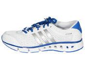 Adidas climacool ride m Q23691