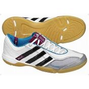 Adidas Top Sala_X G17664