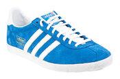 Adidas GAZELLE G16183