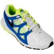 Nike Zoom Elite 487981 104