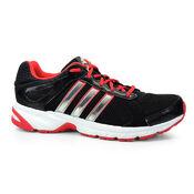 Adidas duramo 5 q21068