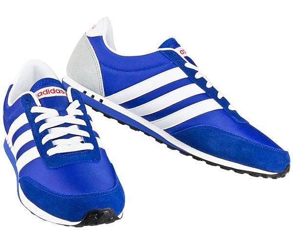 sports shoes f1794 96cb9 adidas neo x73534