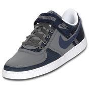 Nike VANDAL LOW 407995 024