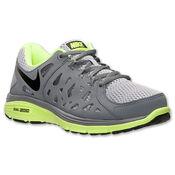 Nike DUAL FUSION RUN 2 599541 018