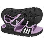 Adidas AKWAH MESH K G42833