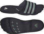Adidas adipure CF AQ3937