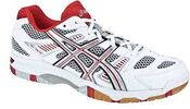Asics Gel-Tactic B302N-0193