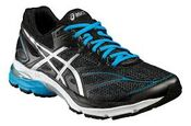 Asics Gel-Pulse 8 T6E1N-9093