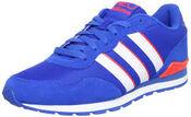 Adidas RUNNEO V JOGGER ml Q38522