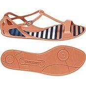 Adidas ZX SANDAL W D67835
