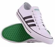 Adidas VLNEO 3 STRIPES LO F39085