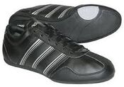Adidas BARIO G11951