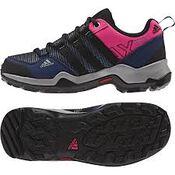 Adidas AX2 CP AF6112