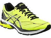 Asics Gel-Pulse 8 T6E1N-0790
