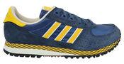 Adidas CITY MARATHON PT G95558