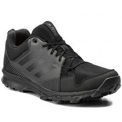 Кроссовки Adidas TERREX TRACEROCKER