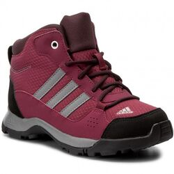 Ботинки Adidas HYPERHIKER K