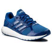 Кроссовки  Adidas DURAMO 8 CP8746