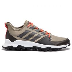 Кроссовки Adidas Kanadia Trail