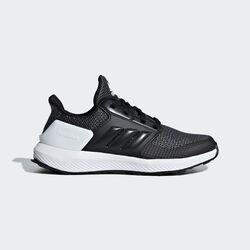 Кроссовки Adidas RAPIDARUN
