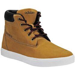 Кроссовки Adidas DAILY BOOT F98815