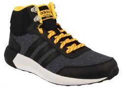 Кроссовки Adidas CLOUDFOAM RACE WTR MID AW5274