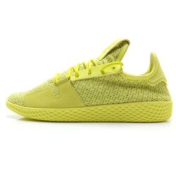 Кроссовки Adidas PHARRELL WILLIAMS TENNIS HU V2 SHOES DB3329