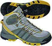 Adidas CEERO MID K 032887