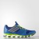 Купить Кроссовки Adidas springblade solyce (Изображение 1)