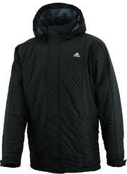Куртка Adidas O46550