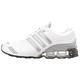 Купить Кроссовки Adidas MEGABOUNCE 2008 054242 (Изображение 1)