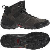 Ботинки Adidas GERLOS MID m V22187