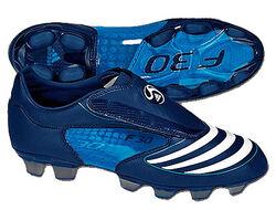 Кроссовки Adidas F30.8 TRX FG 098145