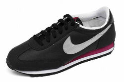 Кроссовки Nike OCEANIA LEATHER