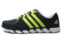 Кроссовки Adidas liquid rs m