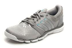Кроссовки Adidas adipure Tr 360