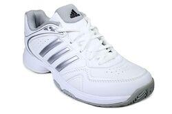 Кроссовки Adidas ambition VIII STR W