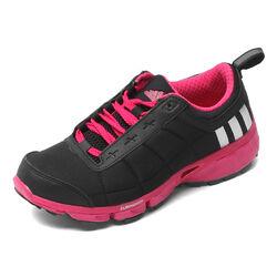 Кроссовки Adidas cw oscillate w G97663