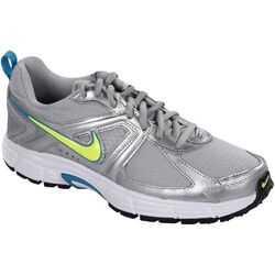 Кроссовки  Nike DART 9 BGP 443396 015