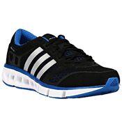 Adidas cc ride m G65236