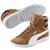 Ботинки Puma Vikky Mid Marl 35939003