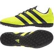 Adidas ACE 16.4 TF S31976