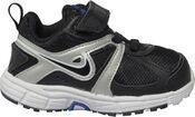 Nike DART 9 443398 006