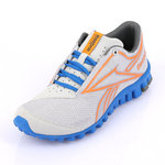 Reebok REALFLEX OPTIMAL 4 J96898